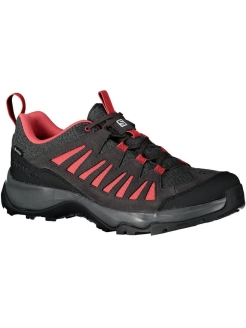 Sneakers SALOMON