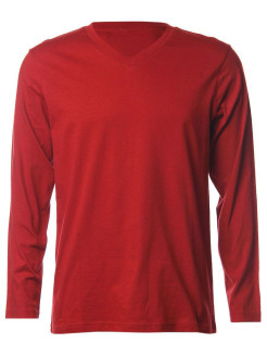 Long sleeve T-shirts ENTRO