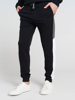 Athletic pants ТВОЕ