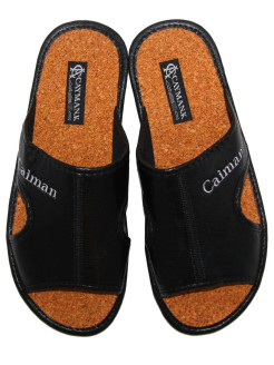 Slippers CAIMAN.K