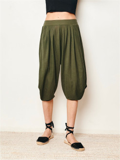 Trousers MaDii
