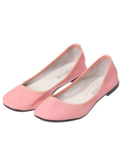 Flat shoes RAFAELLO.
