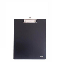 Stationery tablet WaBu