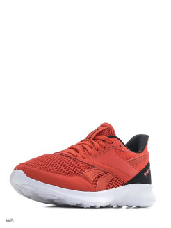 Кроссовки REEBOK QUICK MOTION INSRED/BLACK/WHITE Reebok