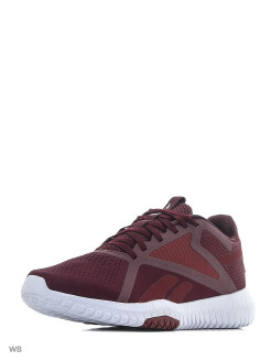 Кроссовки REEBOK FLEXAGON FOR MAROON/MERLOT/GLAPNK Reebok