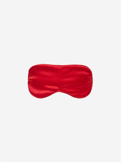 Sleep mask Zimoon