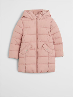Jacket Mango kids