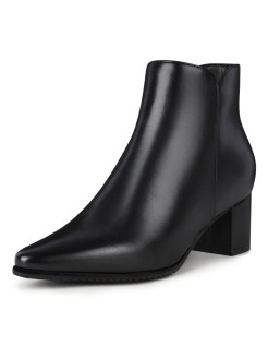 Ankle boots T.TACCARDI