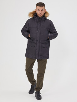 Jacket A.FORCE EXPEDITION
