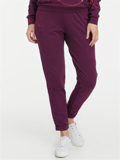 Trousers P.Stefano