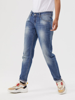 Jeans WHITNEY