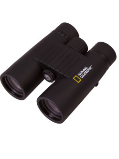 Binoculars National Geographic