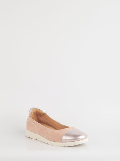Flat shoes Calipso