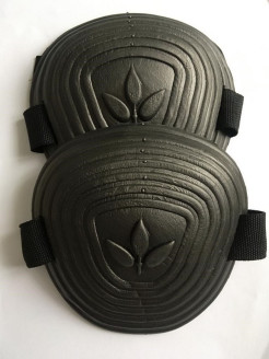 Knee pad ECO COVER