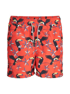 Board shorts Jack&Jones