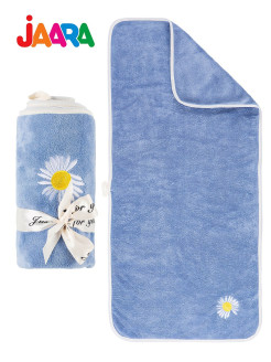 Bath towels Jaara