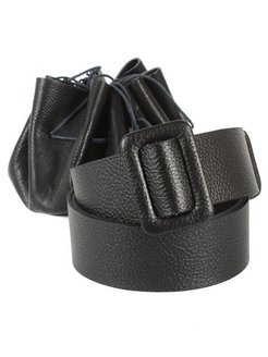 Belt MAYGER