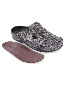 Clogs Luomma