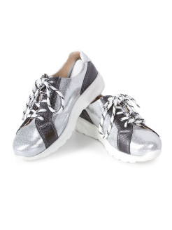 Sneakers Luomma