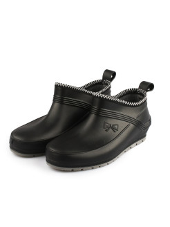 Galoshes MG!