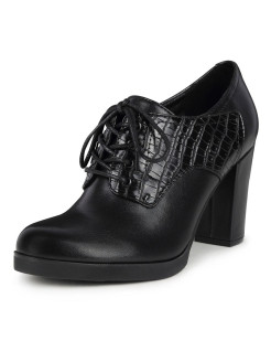 Low ankle boots T.TACCARDI