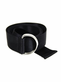 Belt Bella cosa