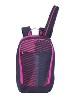 Backpack BABOLAT