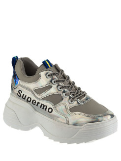 Sneakers UILLIRRY