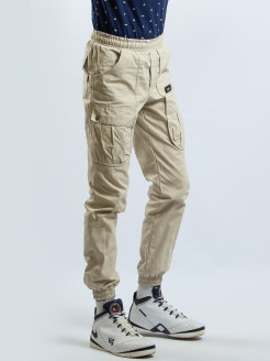 Trousers C2M