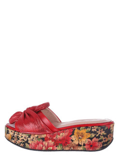Clogs NIKA COLLECTION