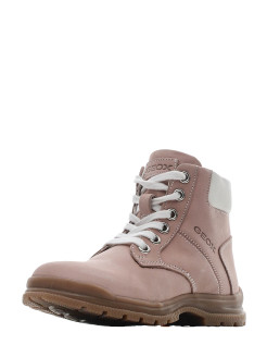Boots GEOX