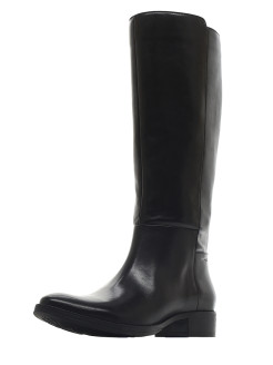 High boots GEOX