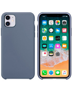 Case for phone, Apple iPhone 11 i love case