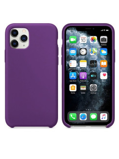 Case for phone, Apple iPhone 11 Pro Max i love case