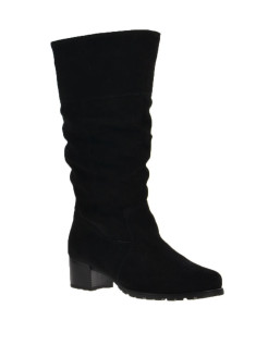High boots ForMe comfort for Relax