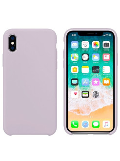Case for phone, Apple iPhone X, Apple iPhone Xs i love case