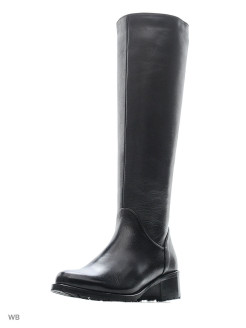 High boots Ди Бора