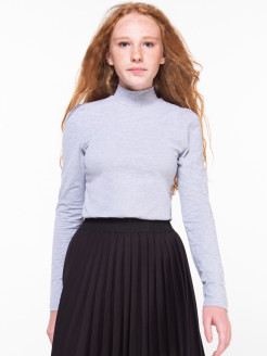 Turtleneck Orby