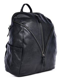 Backpack H.T