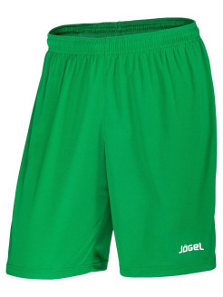 Sport shorts Jogel