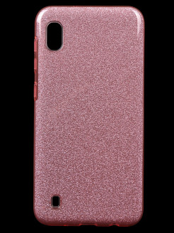 Case for phone, Samsung Galaxy M10 RA Shop