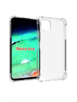 Case for phone, Huawei P40 Lite 100gadgets