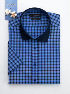 Shirt THOMAS BERGER