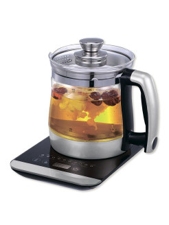 Electric kettle PROFFI