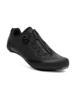 Cycling shoes Spiuk