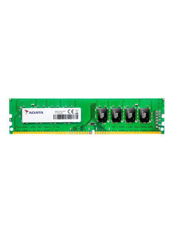 Memory module, DDR4, 32 GB A-Data