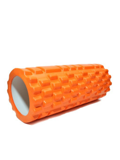 Foam rollers GO DO