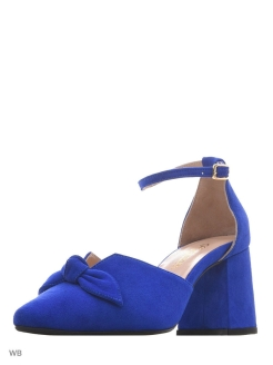 Open-toe shoes Hestrend