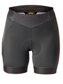 Cycling shorts Mavic
