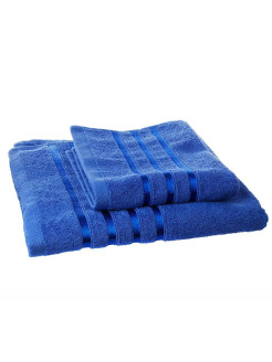 Bath towels QNQ